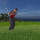 Скриншот Tiger Woods PGA Tour 2005 – Изображение 7