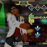 Скриншот DanceDanceRevolution X2 – Изображение 4