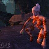 Скриншот Anarchy Online: Shadowlands – Изображение 5
