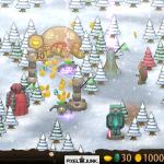 Скриншот PixelJunk Monsters: Ultimate HD – Изображение 1