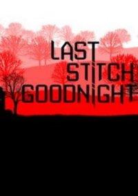 Last Stitch Goodnight – фото обложки игры