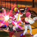 Скриншот Zone 4: Fight District – Изображение 2