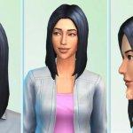 Скриншот The Sims 4 – Изображение 78