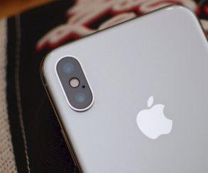 Слух: в iPhone появятся сразу три камеры!