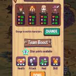 Скриншот Swap Heroes 2 – Изображение 3
