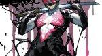 Venomverse: почему комикс овойне Веномов изразных вселенных неудался. - Изображение 30