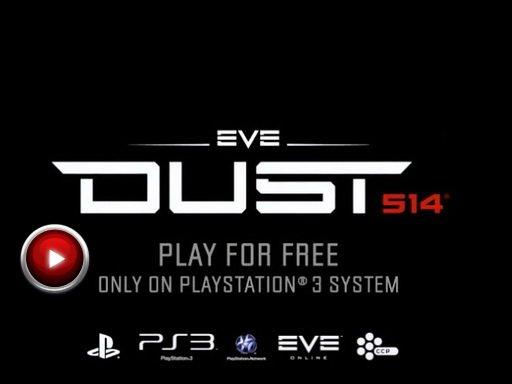 Dust 514. Дизайнер рассказывает о тяжелых и легких траспортных средствах, которые будут доступны в игре