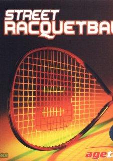Street Racquetball