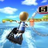 Скриншот Wii Sports Resort – Изображение 8