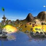 Скриншот Massive Assault – Изображение 7