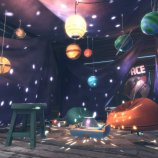 Скриншот Blackwood Crossing – Изображение 6