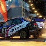 Скриншот Forza Horizon – Изображение 12