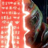 Скриншот Doom Eternal – Изображение 10