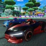 Скриншот Team Sonic Racing – Изображение 2