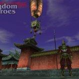 Скриншот Kingdom Heroes – Изображение 3
