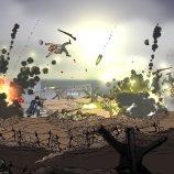 Скриншот Guns, Gore and Cannoli 2 – Изображение 3
