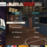 Скриншот NBA 2K15 – Изображение 6