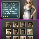 Скриншот Ante Up: Texas Hold'em – Изображение 2