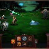 Скриншот Sin Slayers – Изображение 4