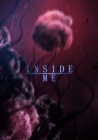 Inside Me – фото обложки игры