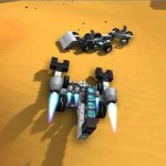 Скриншот Robocraft – Изображение 5