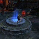 Скриншот Path of Exile – Изображение 12