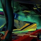 Скриншот System Shock 3 – Изображение 3
