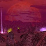 Скриншот Parkan: Железная стратегия – Изображение 4