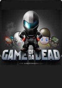 Game of da Dead – фото обложки игры