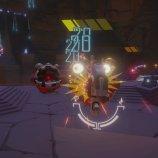 Скриншот Scrap Attack VR – Изображение 5