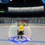 Скриншот Deca Sports Extreme – Изображение 7