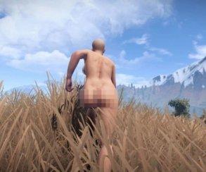 Разработчики Rust из-за возврата средств Steam потеряли больше $4млн