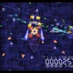 Скриншот BlastWorks: Build, Trade & Destroy – Изображение 21