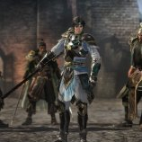 Скриншот Dynasty Warriors 8: Xtreme Legends – Изображение 6