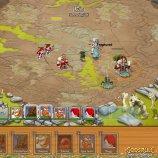 Скриншот Godsrule: War of Mortals – Изображение 10