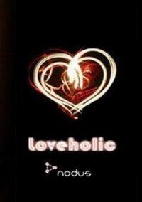Club LoveHolic – фото обложки игры