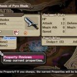 Скриншот Atelier Iris 3: Grand Phantasm – Изображение 6