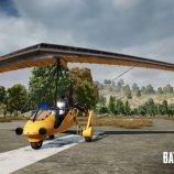 Скриншот Playerunknown's Battlegrounds – Изображение 9