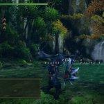 Скриншот Monster Hunter 3 Ultimate – Изображение 37