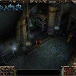 Скриншот The Chosen: Well of Souls – Изображение 25