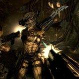 Скриншот Aliens vs. Predator (2010) – Изображение 4