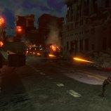 Скриншот CONTRA: ROGUE CORPS – Изображение 1