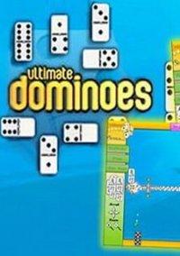 Ultimate Dominoes – фото обложки игры