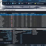 Скриншот Out of the Park Baseball 13 – Изображение 6