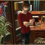 Скриншот The Sims 2 – Изображение 8