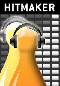 Hit Maker – фото обложки игры