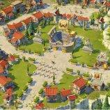 Скриншот Age of Empires Online – Изображение 11