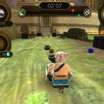 Скриншот LEGO Legends of Chima: Speedorz – Изображение 8