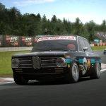 Скриншот Retro Pack: Expansion Pack for RACE 07 – Изображение 3