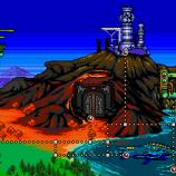 Скриншот Shovel Knight – Изображение 7